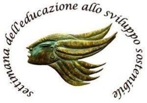 logo-settimana-2014